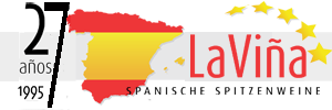 La Viña - Spanische Spitzenweine