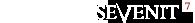 Logo SEVENIT