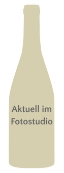Gemischtes Sommerangebot -12 Flaschen-