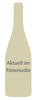 Sauvignon Blanc, Vendimia Seleccionada