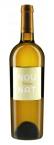 Binigrau Nounat - ausverkauft -